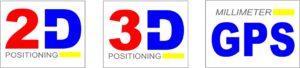 2d-3d-gps-logo
