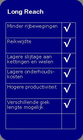 long-reach-nl
